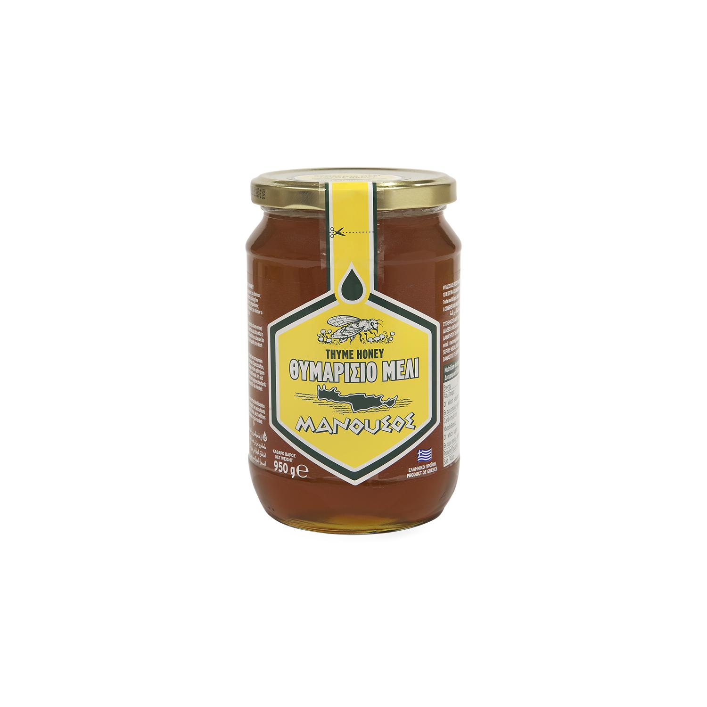 Μέλι 950gr