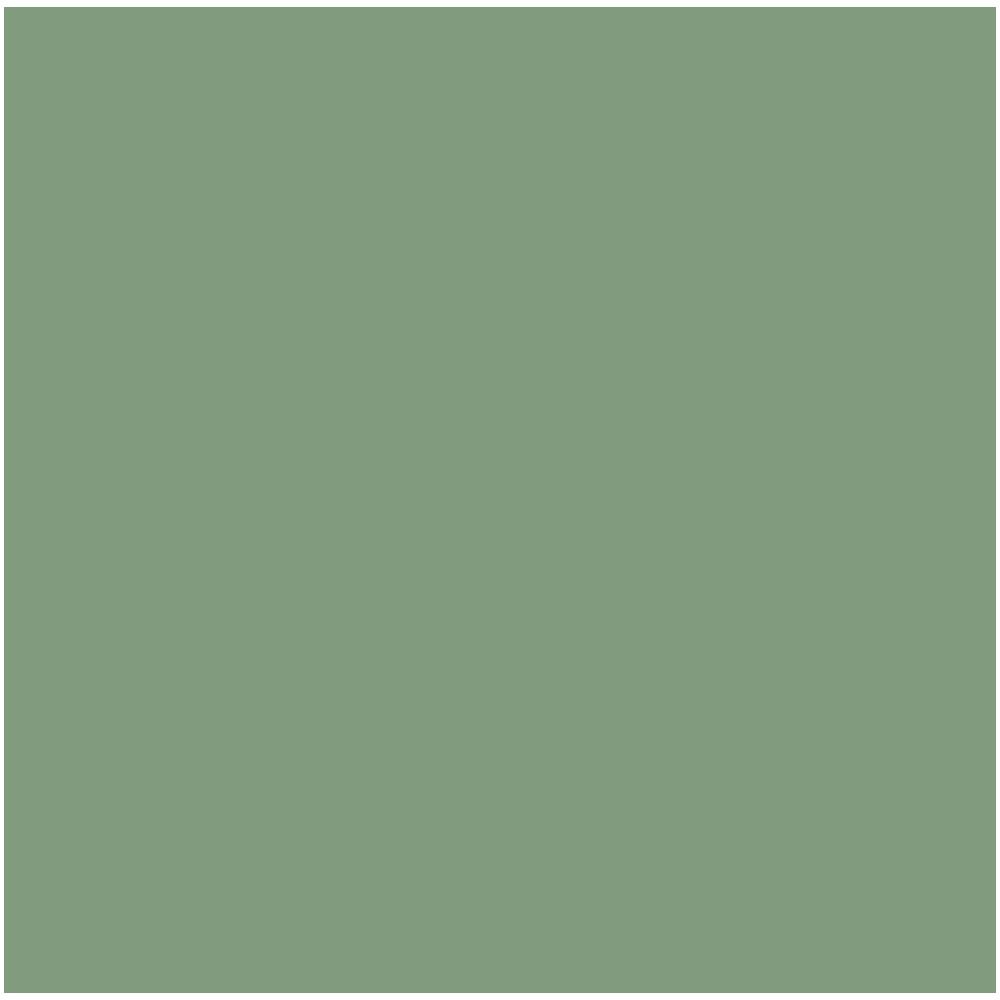 To Filema Logo Contact Page